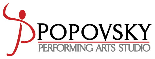 Popovsky Performing Arts Studio