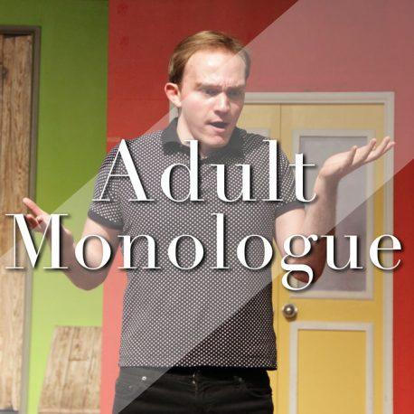 adultmonologue2